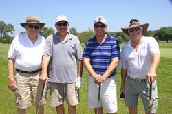2018 Chicago Society Golf-22