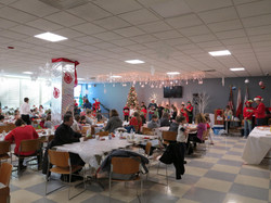 2018 CS Childrens Christmas-29