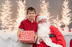 2018 CS Childrens Christmas-38
