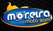 LOGO MOREIRA VIDIO.jpg