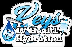 keys iv logo.png