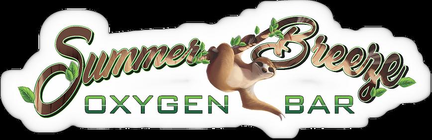 Summer Breeze Oxygen logo.png