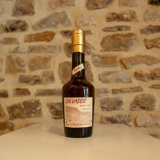 Calvados Napoléon 35cl