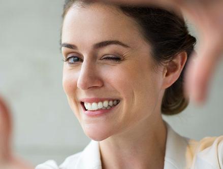 Lo que toda mujer debe saber sobre el Estradiol