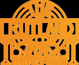 Rutland Logo.png