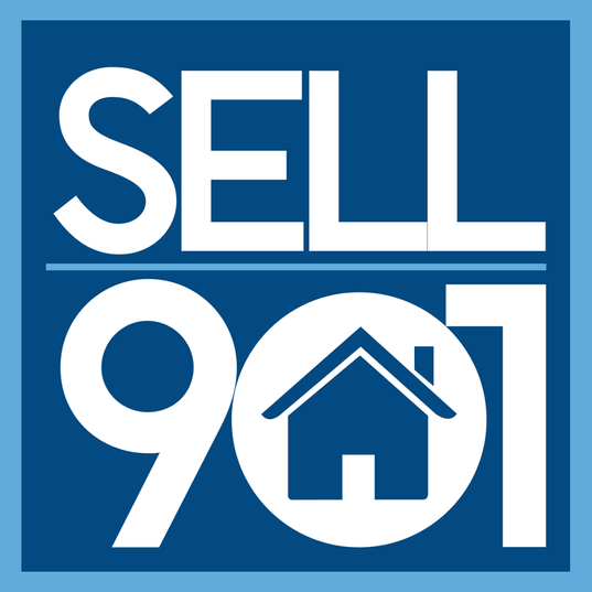 Sell901