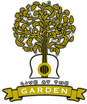 Live-At-The-Garden-logo.png
