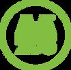 memphis-zoo-logo_one-color_transparent.p