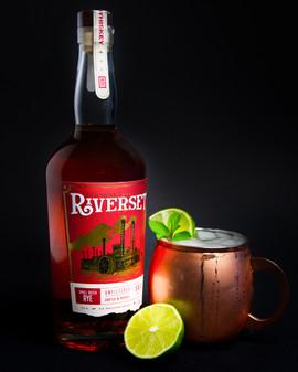 Riverset Rye