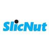 SlicNut