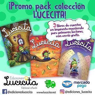 promo pack lucecita sn.jpg