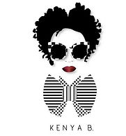 Logo-KenyaB_edited_edited.jpg