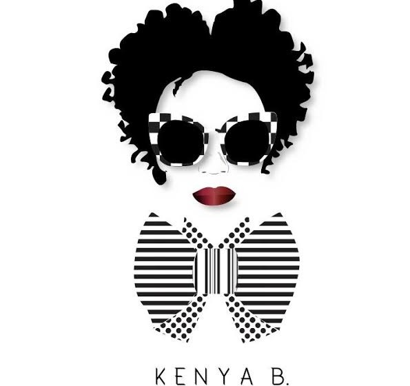 Logo-KenyaB_edited