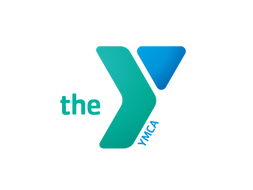 South-Shore-YMCA-logo.png