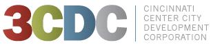 3CDC_Logo.png