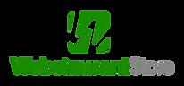 webstaurant-store-logo.png