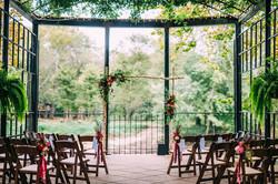 cindy-lee-photography-intimate-handmade-riverside-wedding-28
