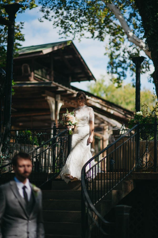 Effortlessly-Elegant-Missouri-Wedding-Lalumondiere-River-Mill-Gardens-52-600x902