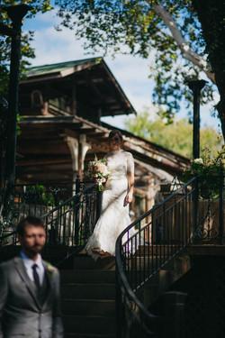Effortlessly-Elegant-Missouri-Wedding-Lalumondiere-River-Mill-Gardens-52-600x902