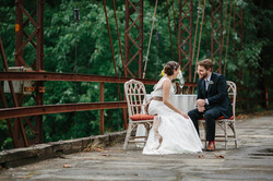 nations-wedding-blog-017