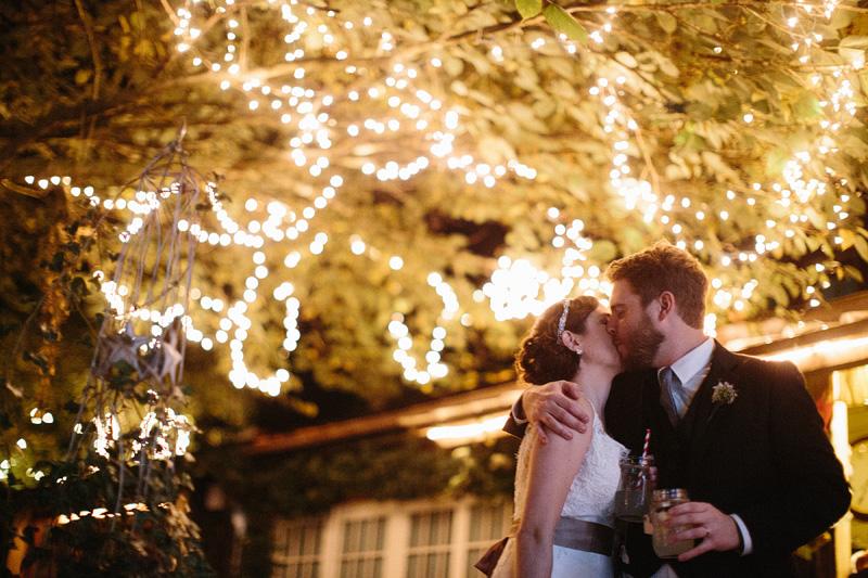 nations-wedding-blog-055