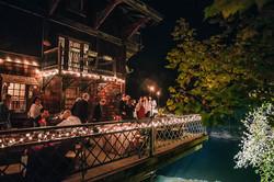 cindy-lee-photography-intimate-handmade-riverside-wedding-65