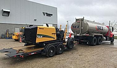 T400-Water-Truck_sm.jpg