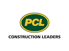New Client Alert ! PCL - Edmonton Northwest Police Campus job underway.