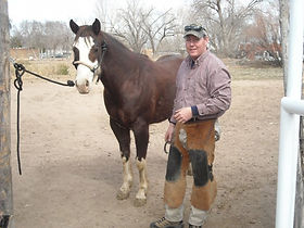 John and horse.jpg