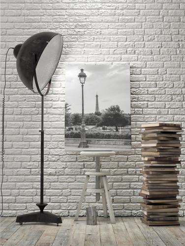 Expo Paris symétrique