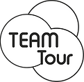 Logo_Team Tour.png