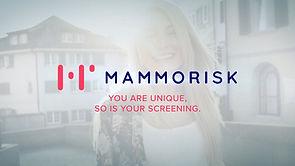 MAIN MAMMORISK UK.00_01_03_01.Still001.j