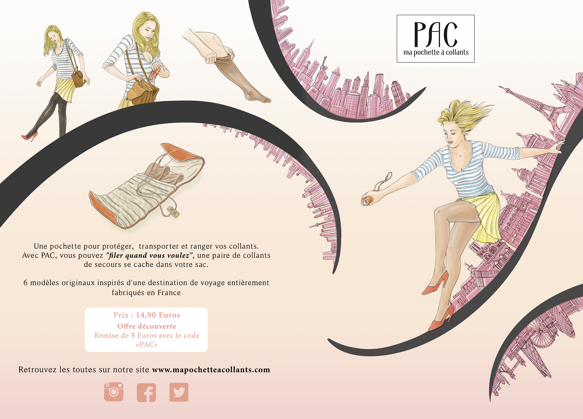 illustration-PAC_brochure-joelliochon