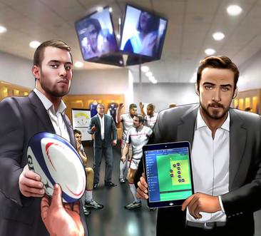 soc gen rugby 1 copie 2.jpg