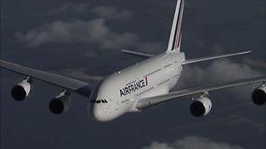 AIRFRANCE 1.jpg