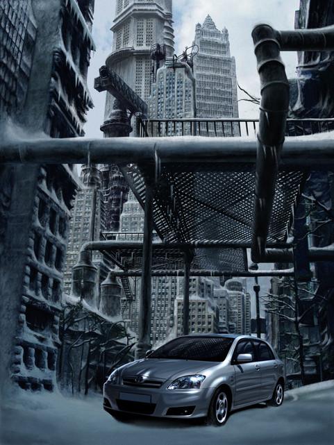 new_york_finale_copie.jpg