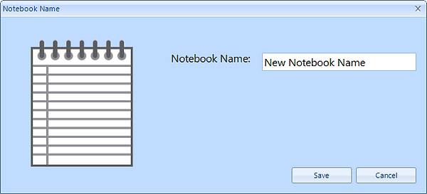AddNotebook.png