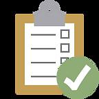 Task List - Checkmark 256 c p.png