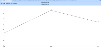 LineGraph.png