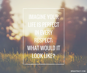imagine-your-life-is-perfect-in-every-re
