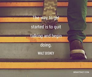 walt-disney-the-best-way-to-get-started.