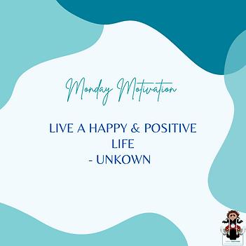 Copy of Monday Motivation 4.png