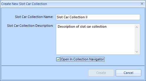 CreateNewSlotCarCollection.png