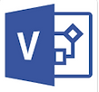 msVisio.png