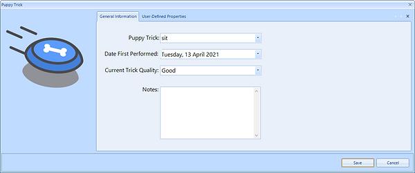 PuppyTricks.png