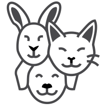 220_Pets.png