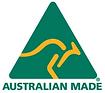 AustraliaMadeLogo.png