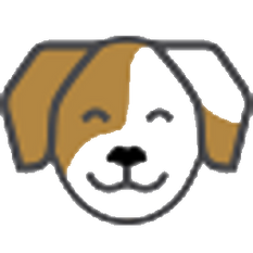 224-Puppy-Transp.png