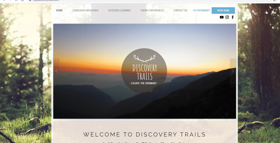 Website Design- Discovery Trails.jpg