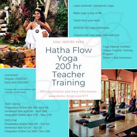 Hatha FLOW Yoga 200hr teacher training.p